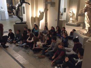 6e4sortie-musee