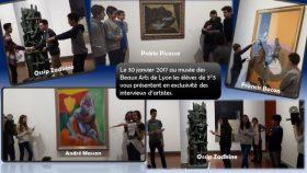 musée 3°3 janvier 2017